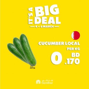 Carrefour Weekend Deals